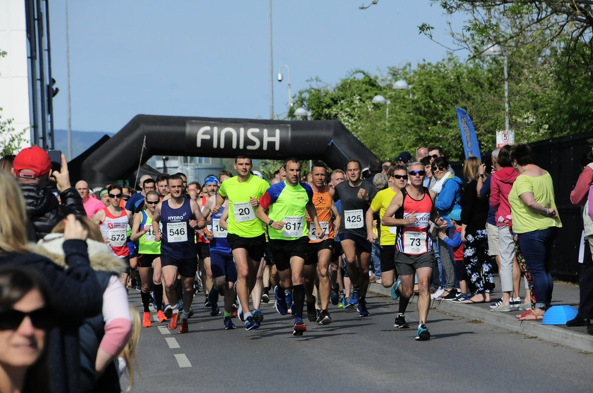 Bridgwater Bolt 10k 2019.JPG